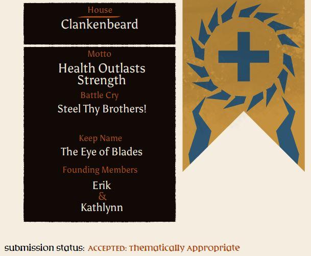 ClanClankenbeard.jpg